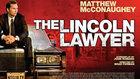 [专辑]林肯律师