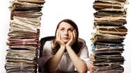 职业心理学