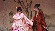 第10期:杨树林要娶何洁为妻?