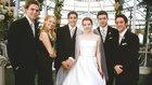 [专辑]美国派3:美国婚礼