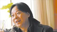 专访北京卫视《档案》节目制片人吕军