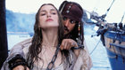 [专辑]加勒比海盗1:黑珍珠号的诅咒