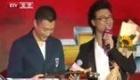 每日文娱播报20110526