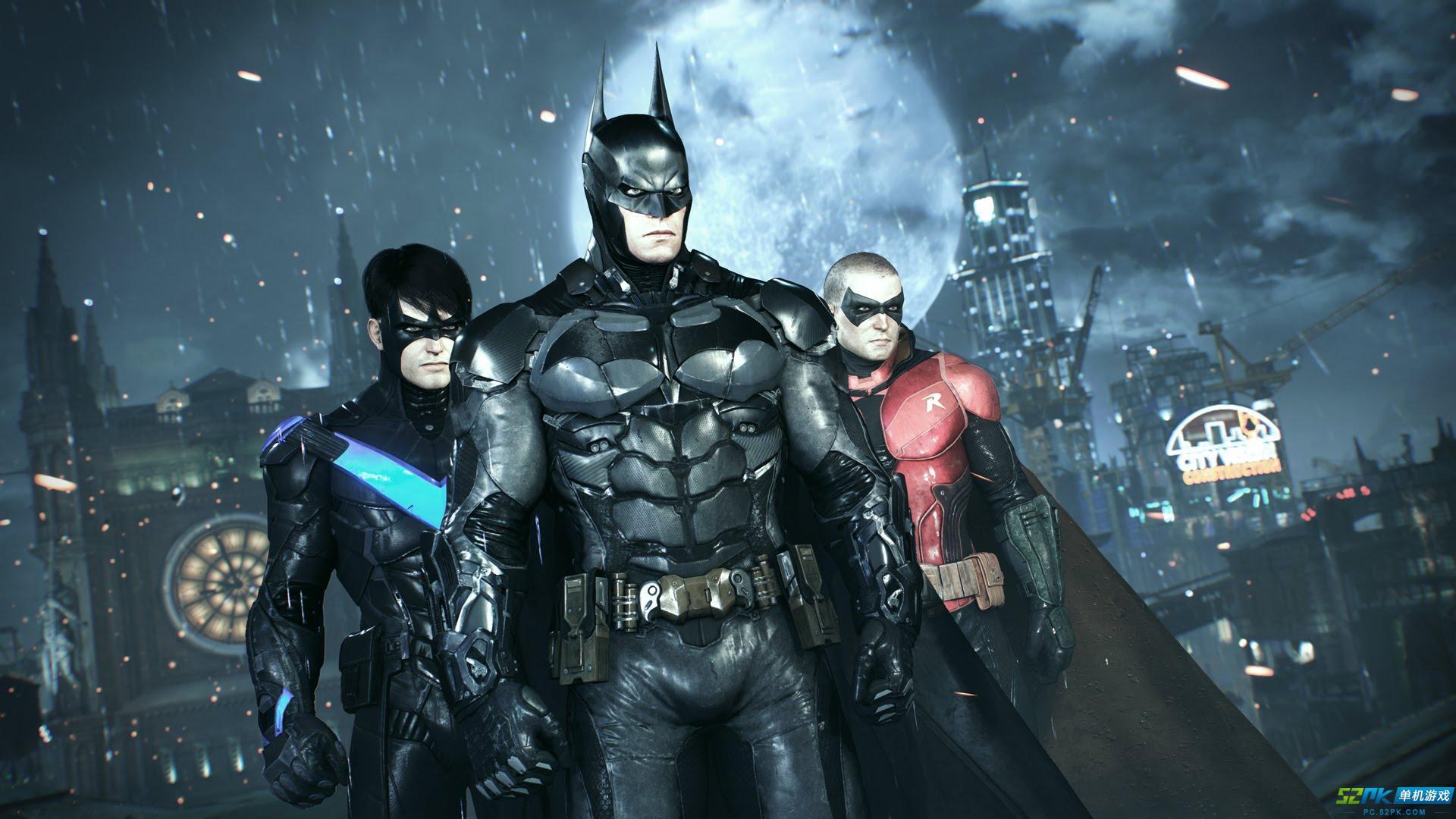 蝙蝠侠黑暗骑士归来三十周年纪念版为什么有其他漫画的封面