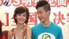 娱乐乐翻天20110519