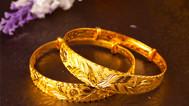 中国珠宝首饰设计大师讲解黄金