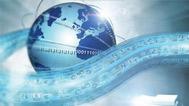网络经济的商业模式