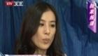 每日文娱播报20110628