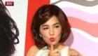 每日文娱播报20110708