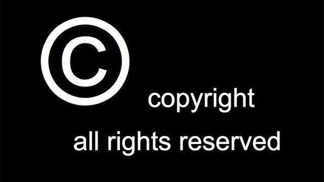 揭秘《人民的名义》全集泄露利益链 影视版权如何维护?