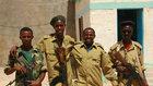 [专辑]索马里真相