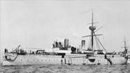 1894甲午风云