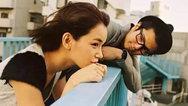 《大学更好奇》:男女间有纯友谊吗?