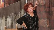 第7期:演员之苦!贾玲饰演替身遭椅子重砸