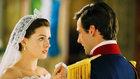 [专辑]公主日记2:皇室婚约