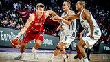 男篮欧洲杯决赛:斯洛文尼亚vs塞尔维亚回放