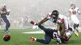 NFL常规赛:猎鹰vs爱国者全场回放