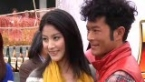 东星娱乐20111111