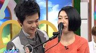 康熙发片歌手殊死斗20131204