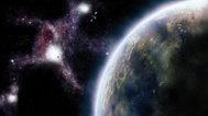 媒体下午茶:科幻作品能预测未来吗