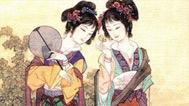 《晃眼》刘索拉:音乐的盛宴