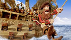 [专辑]神奇海盗团