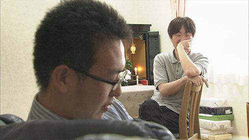 日本校园欺凌暴力事件