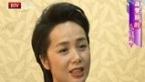 每日文娱播报20110320