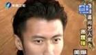娱乐乐翻天20110717