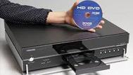 国产DVD的兴与衰