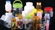 如何识别身边的塑料制品