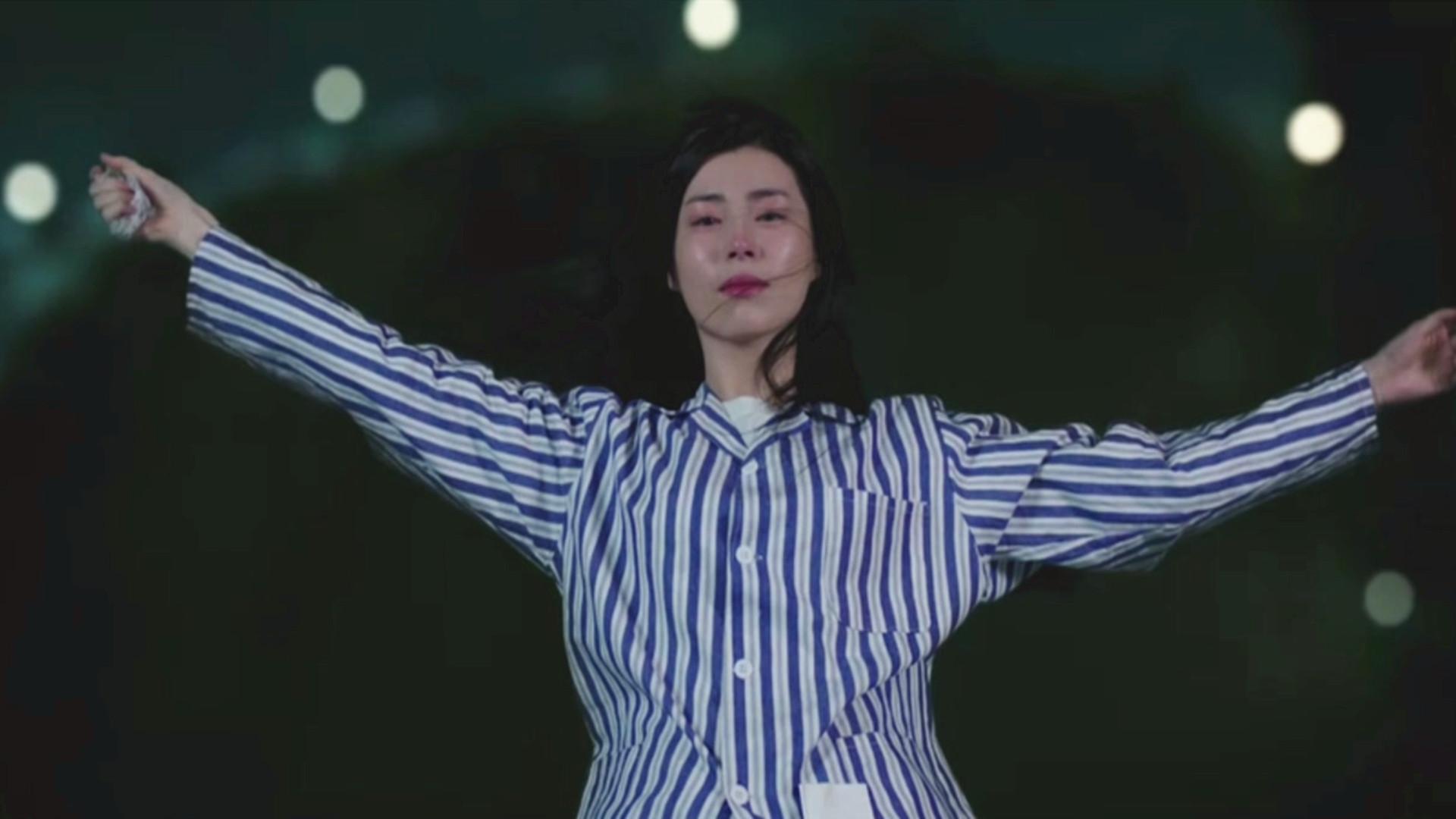 张震讲故事之合租屋
