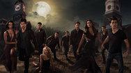 吸血鬼日记第六季