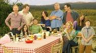 摩登家庭第一季