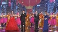 2016重庆春晚