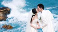 巫昌祯讲婚姻法