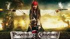 [专辑]加勒比海盗4:惊涛怪浪