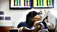 媒体下午茶:中国大妈如何逃脱理财陷阱