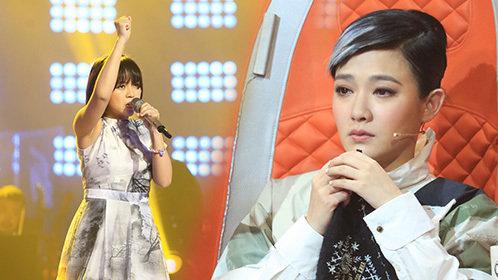 中国好歌曲 第3季