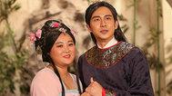 第4期:贾玲变唐代女子收获爱情