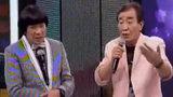 20140802-急智歌王张帝曝发现猪哥亮过程