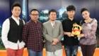 名人坊20121015
