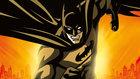 [专辑]蝙蝠侠:哥谭骑士