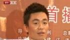 每日文娱播报20110608