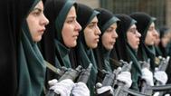 中东风云录之伊朗