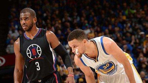 盘点NBA十大著名毒奶