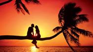 爱是一生需要学习的能力