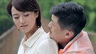 [专辑]《非诚勿扰3》之海棠香国