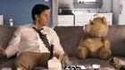 [专辑]泰迪熊
