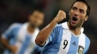 futbol de argentina super liga